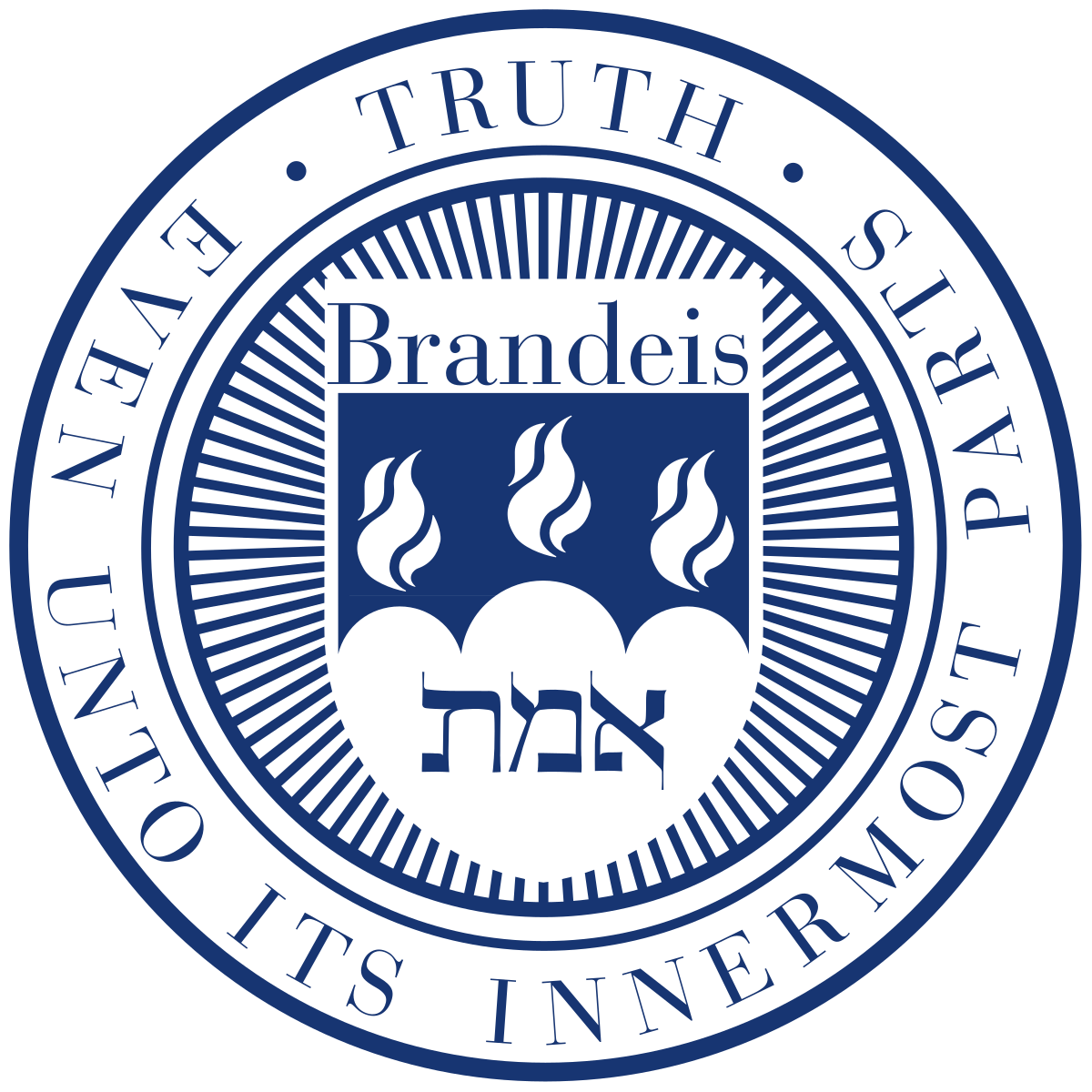 Brandeis University: Students Exploring and Embracing Diversity (SEED)