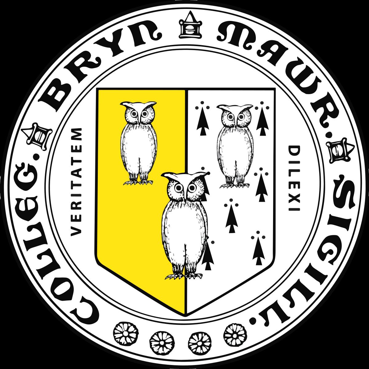 Bryn Mawr College: Senior Stay