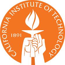 California Institute of Technology: CalTech Up Close