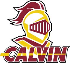 Calvin College: Entrada Scholars Program