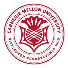 Carnegie Mellon University: Celebration of Diversity Weekend