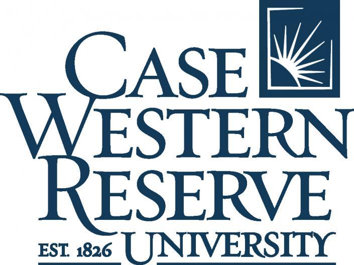 Case Western Reserve University: Diversity Overnight