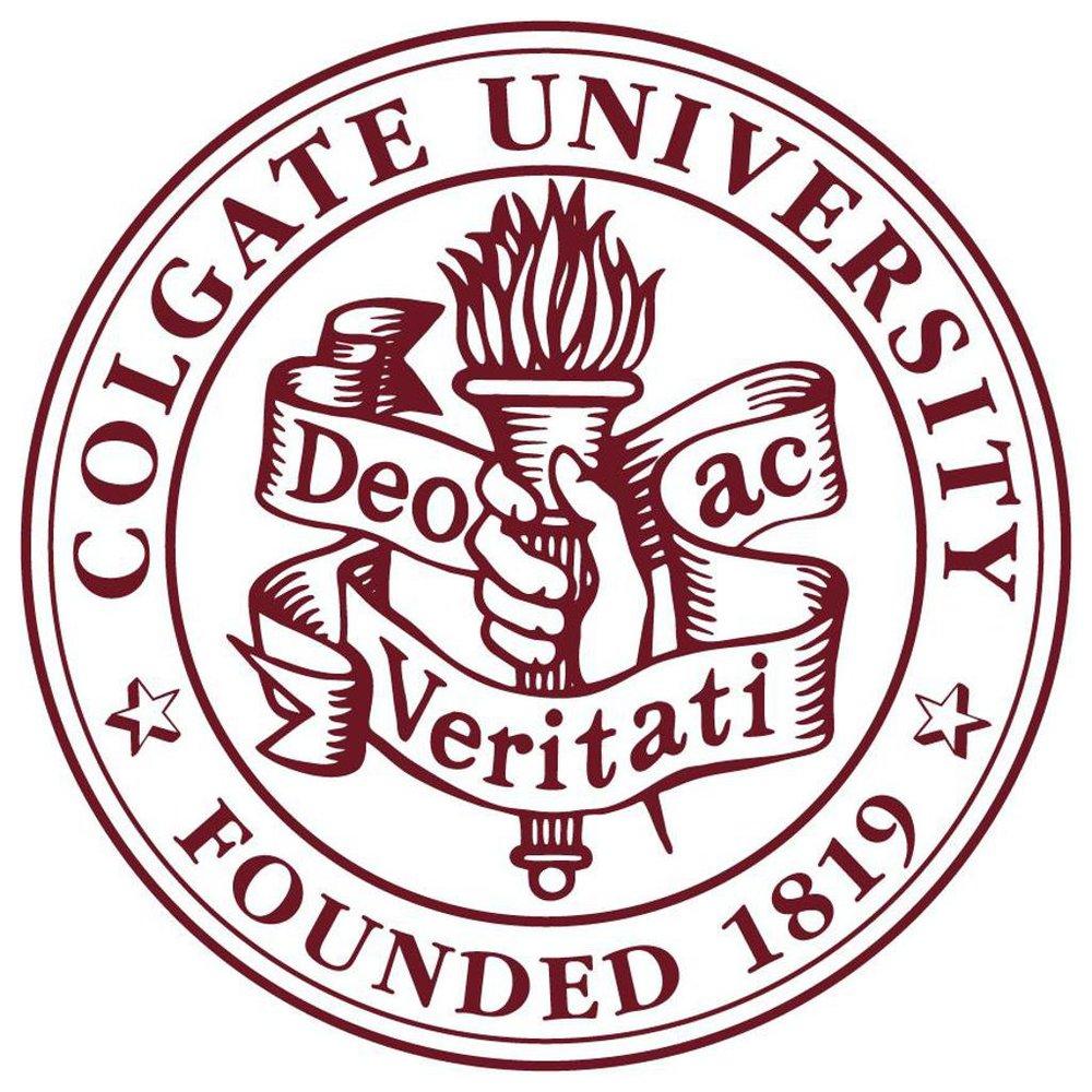 Colgate University - Colgate in Focus