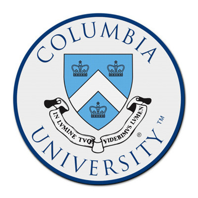 Columbia University: Columbia Engineering Experience