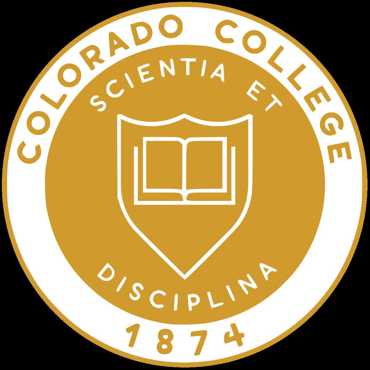 Colorado College: Experience Colorado College