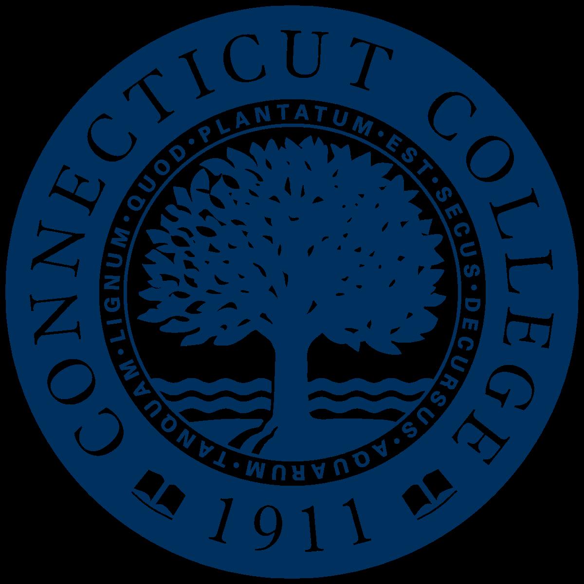 Connecticut College: Explore Weekend
