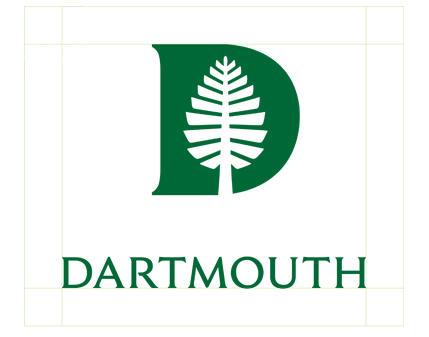 Dartmouth College: Native American Community Program