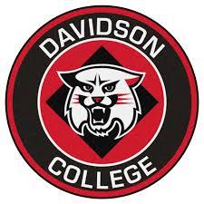 Davidson College: Multicultural Visitation Program
