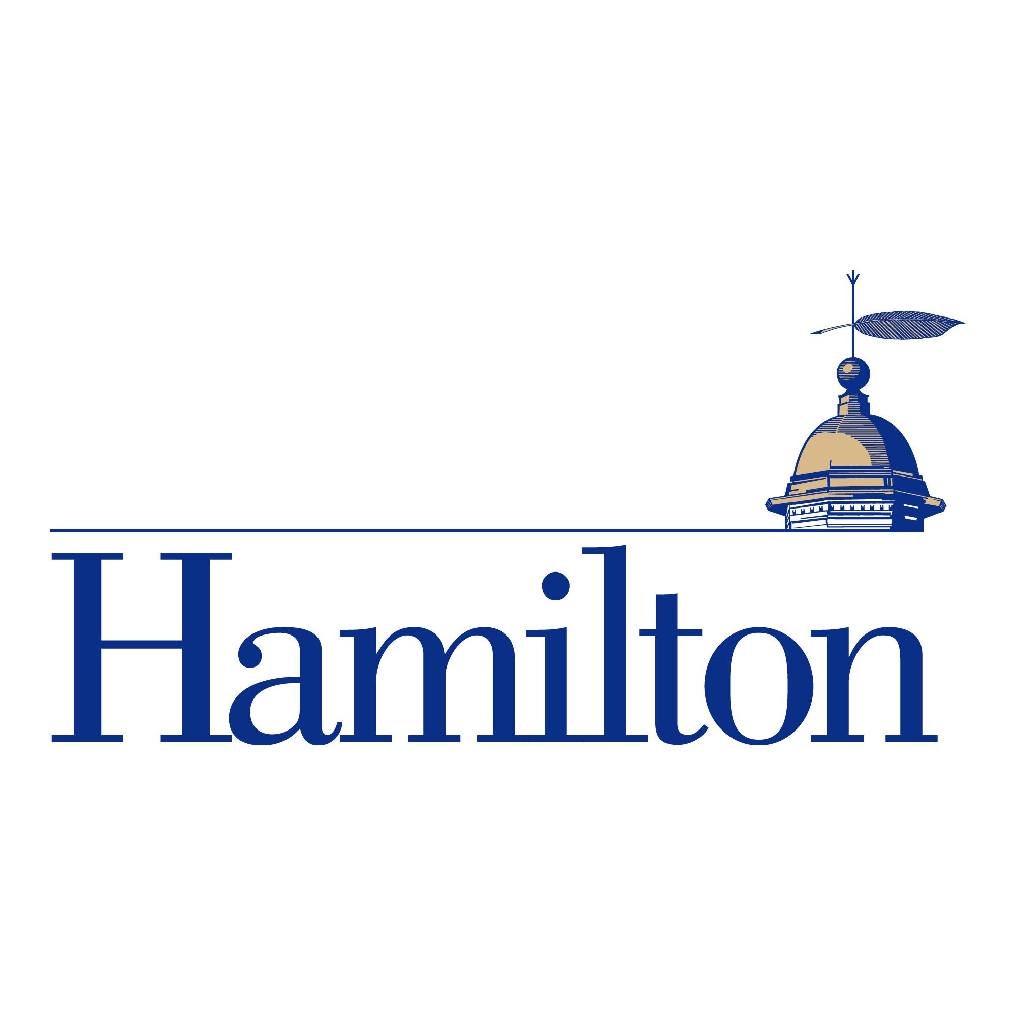 Hamilton College: Hamilton College Diversity Overnight