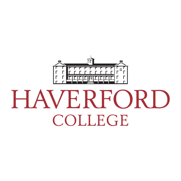 Haverford College: Have-A-Look