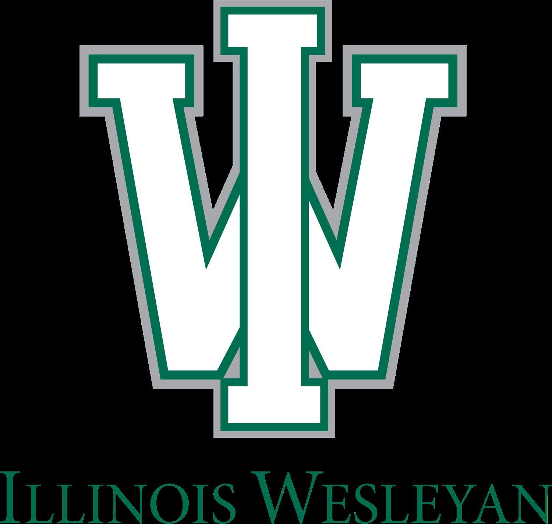 Illinois Wesleyan University: Diversity and Inclusion Visit Program