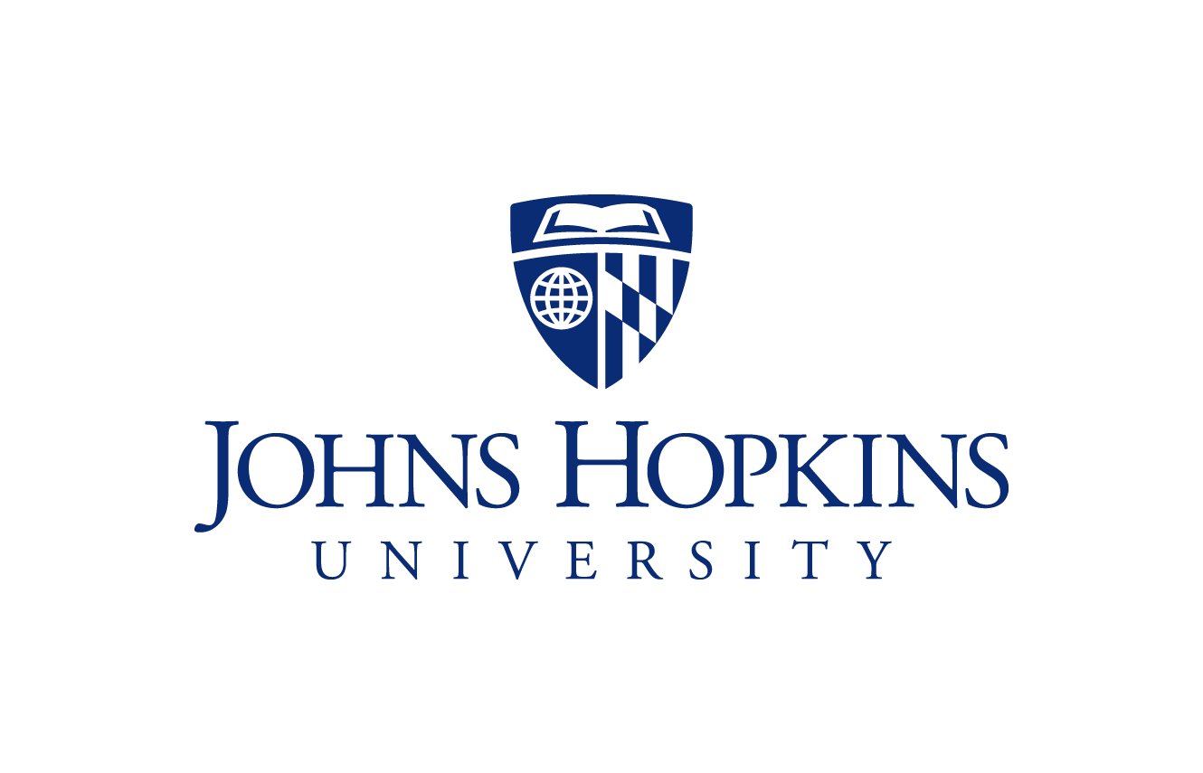 HOME: Hopkins Johns Hopkins University: Overnight Multicultural Experience