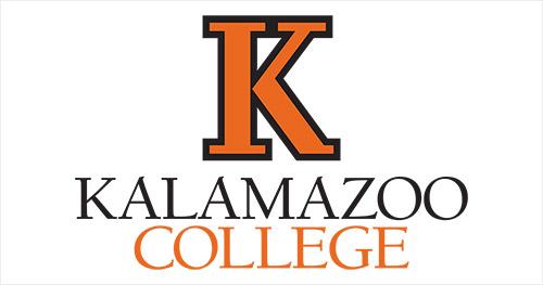 Kalamazoo College: Intercultural Fly-In Program