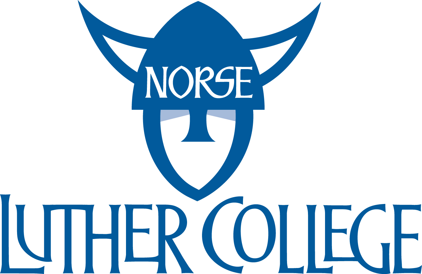 Luther College: Fly-In Reimbursement Program