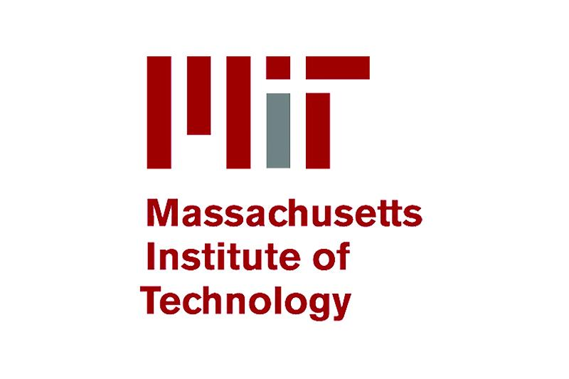 Massachusetts Institute of Technology: Weekend immersion in Science and Engineering