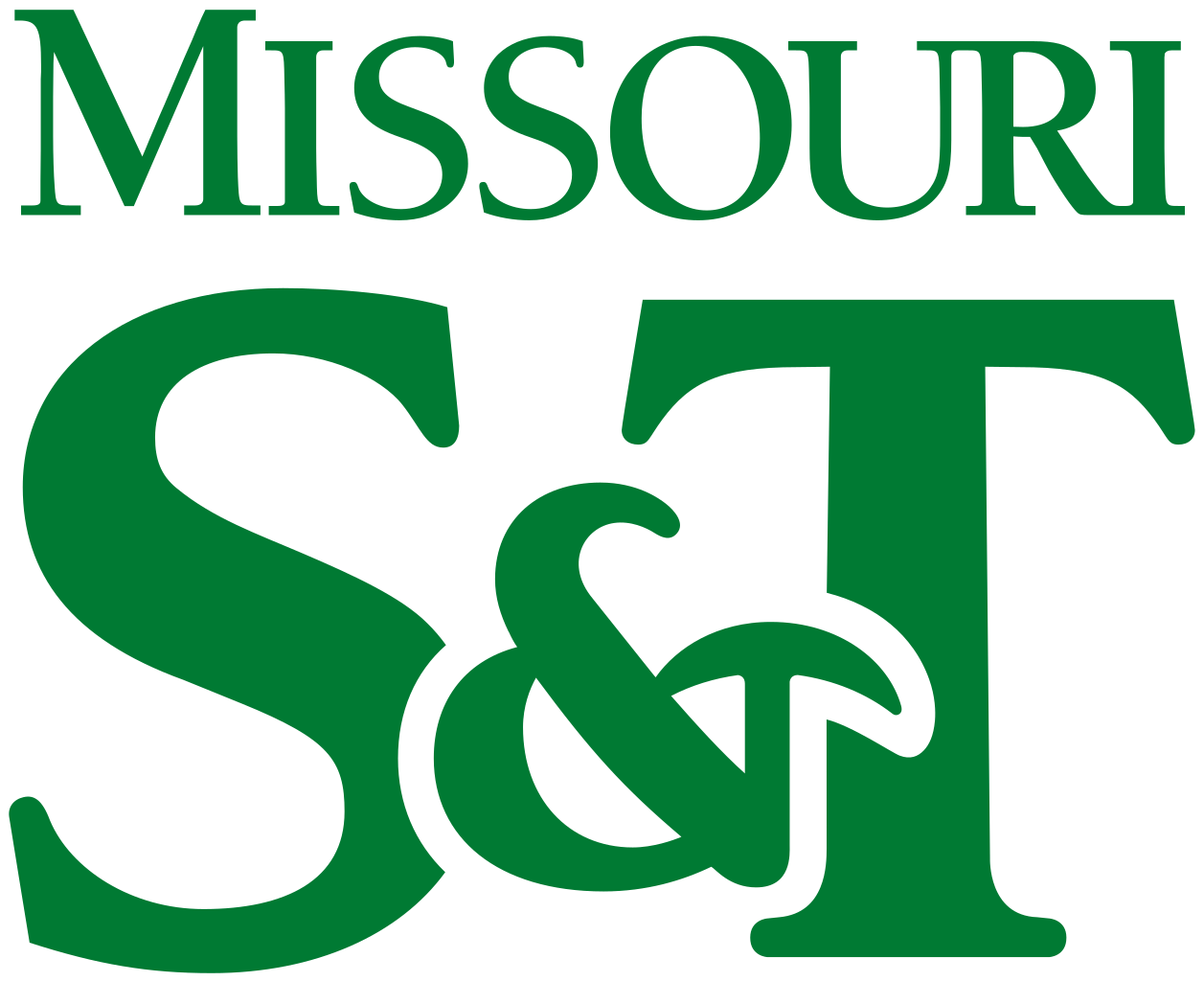 Missouri University of Science and Technology: SI SE PUEDE!
