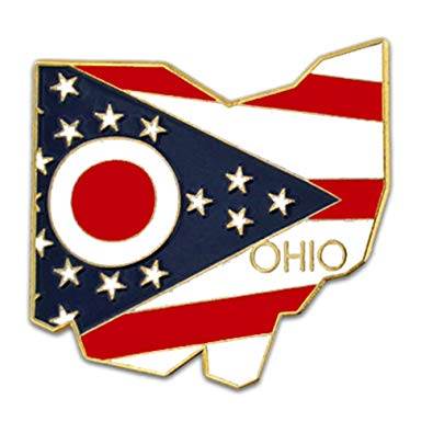 Ohio Six College Tour