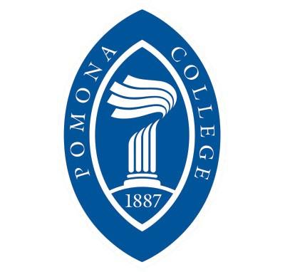 Pomona College: Perspectives on Pomona (POP!)