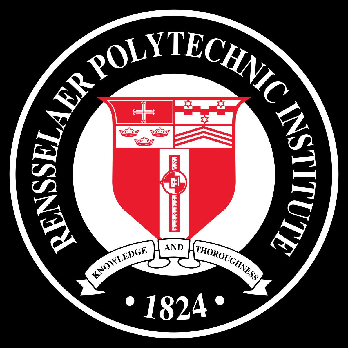 Rensselaer Polytechnic Institute: Science, Technology, & Arts @ Rensselaer Program (STAR)