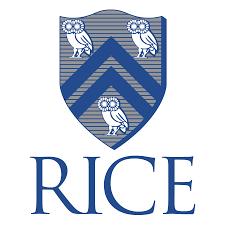 Rice University: Seeking Opportunities at Rice