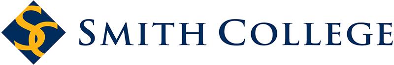 Smith College: Women of Distinction