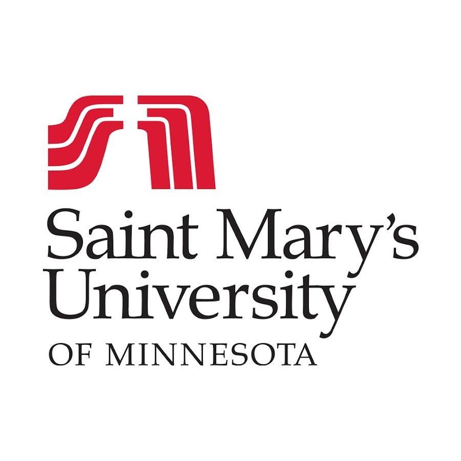 Saint Mary's University of Minnesota: Fly-in Airfare Assist program