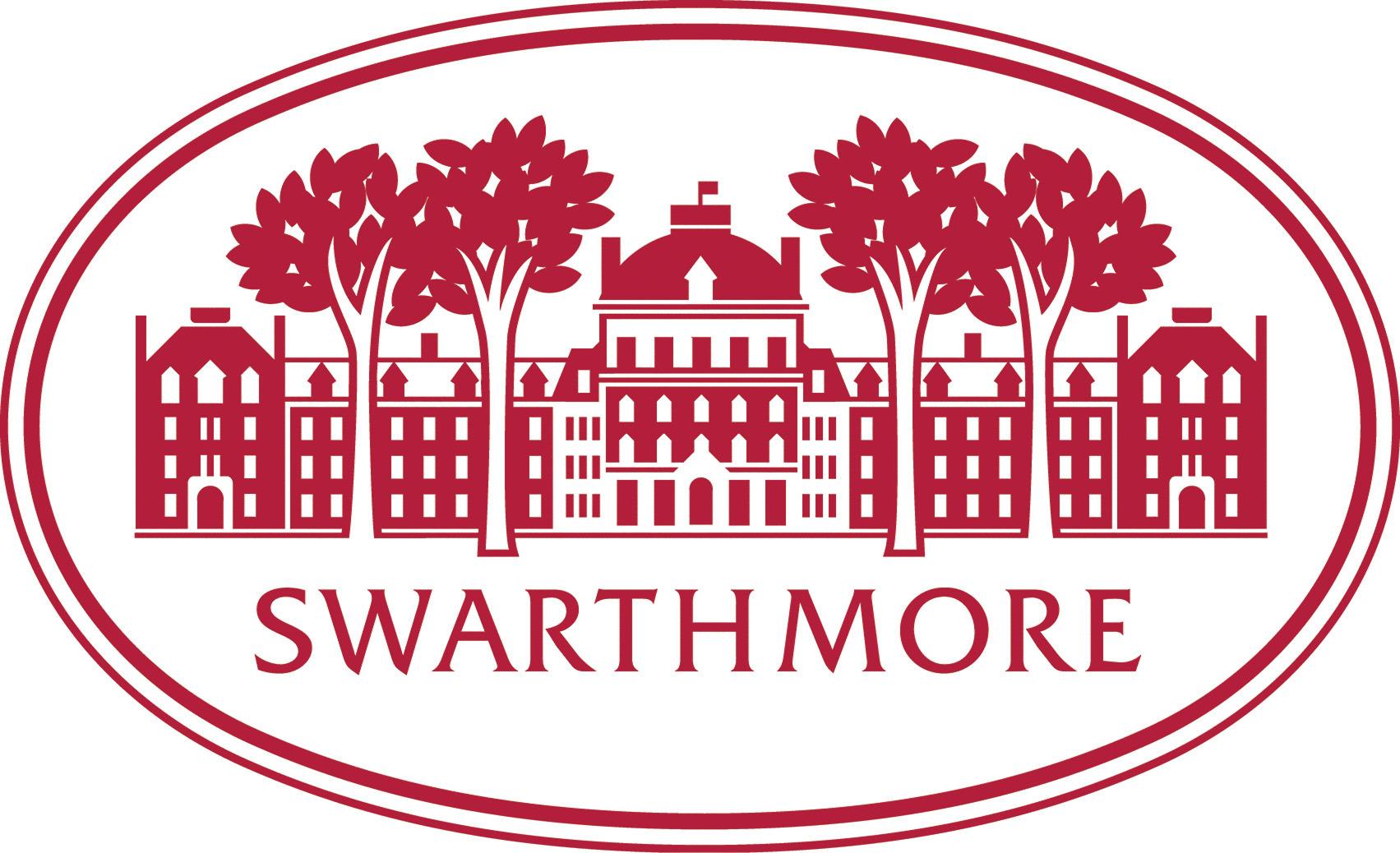 Swarthmore College: Discover Swarthmore
