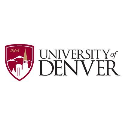 University of Denver: Pioneer Prep