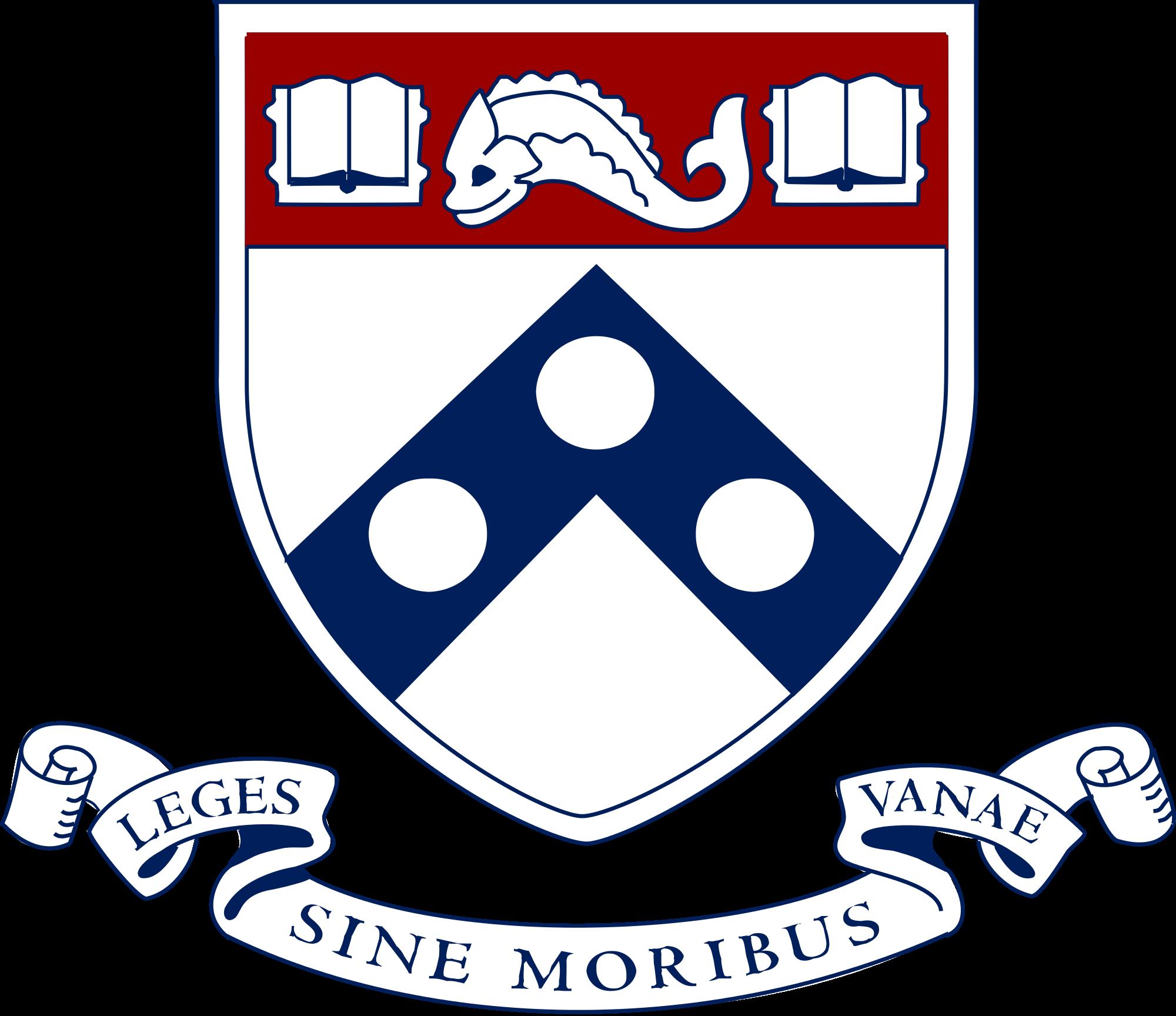University of Pennsylvania: Penn Early Exploration Program (PEEP)