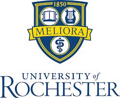 University of Rochester:  Multicultural Visitation Program