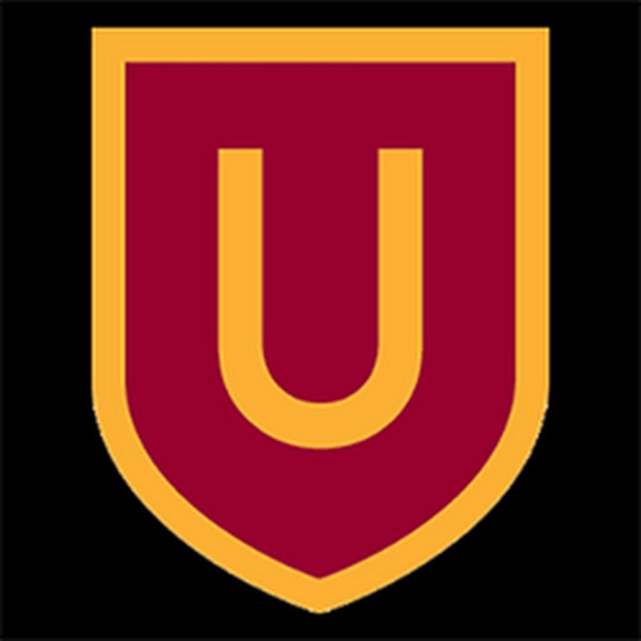 Ursinus College: Prologue to Ursinus