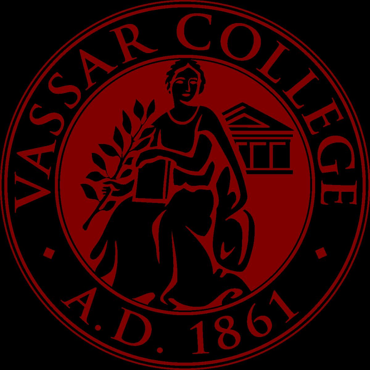 Vassar College: Vassar View