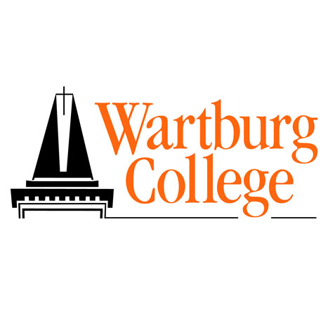 Wartburg College: Fly-in program