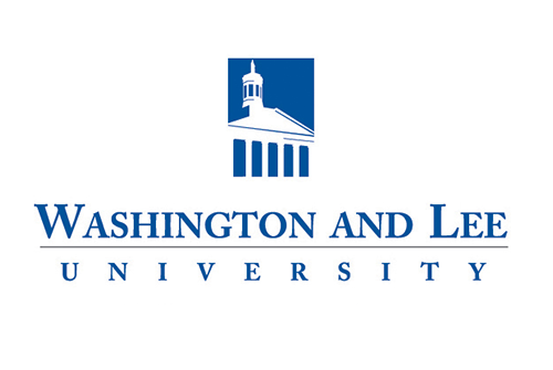 Washington and Lee University:  The Diversity and Inclusion Visit Experience