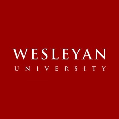 Wesleyan University: Fall Open House Transportation Assistance Program