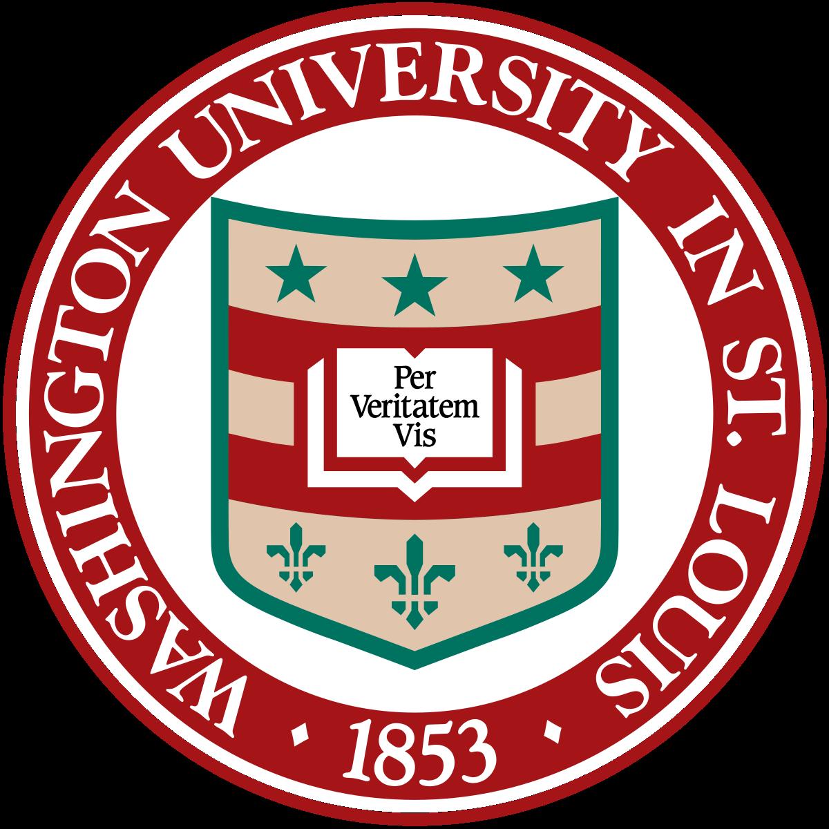 Washington University in St. Louis: WashU Preview