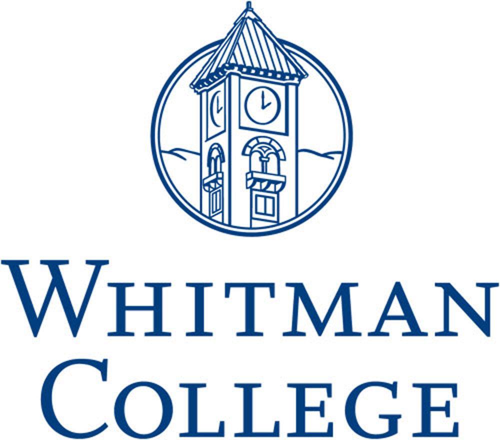 Whitman College: Fall Visit Scholarship Program