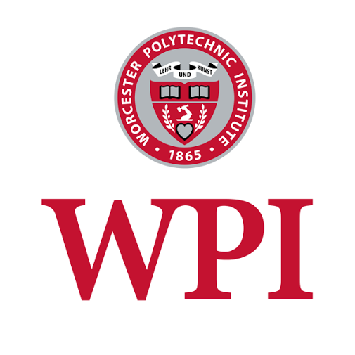 Worcester Polytechnic Institute: Discover: The Diversity Experience