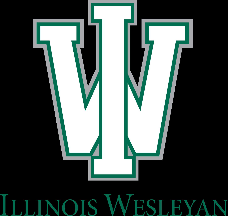 Illinois Wesleyan University: ¡Tu Universidad!