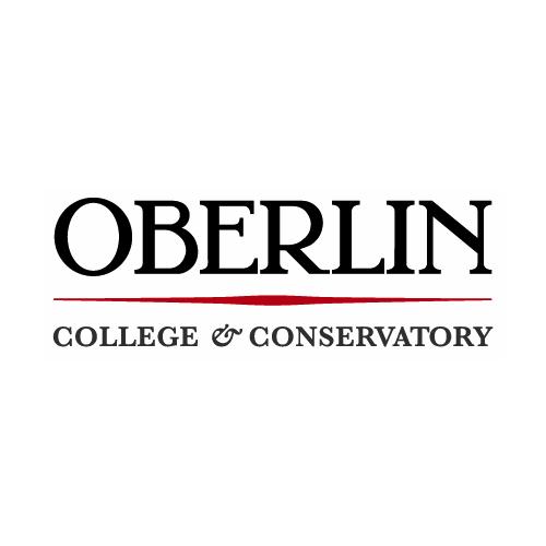 Oberlin College: Regional Fly-Ins