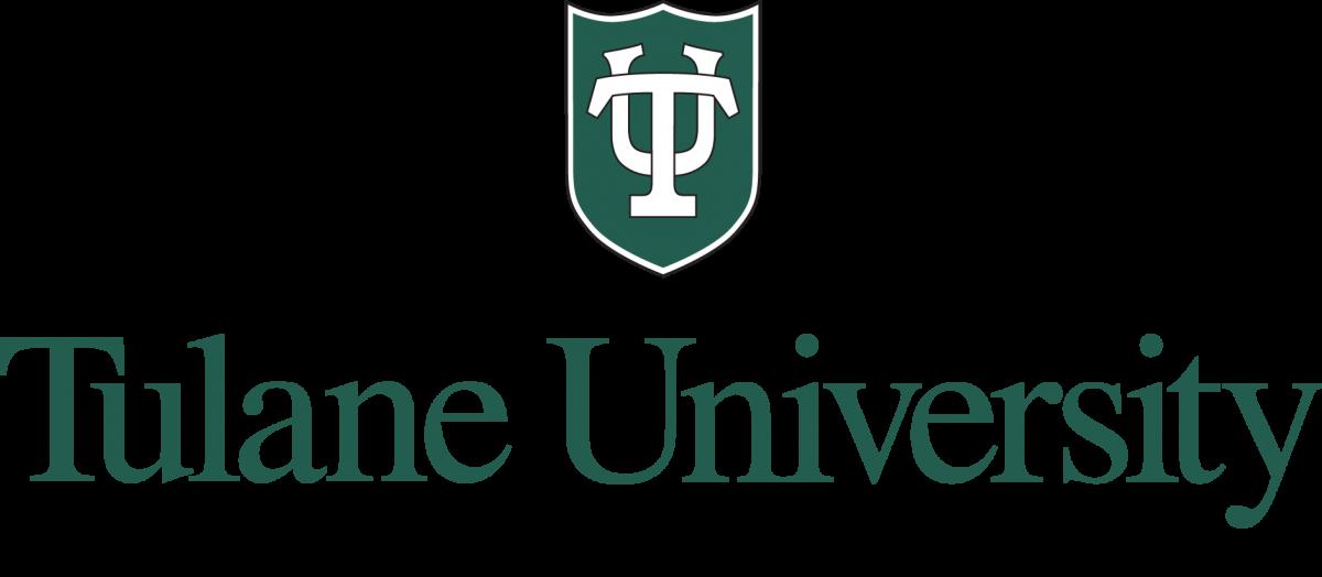 Tulane University: BienvenueTU Multicultural Fly-in