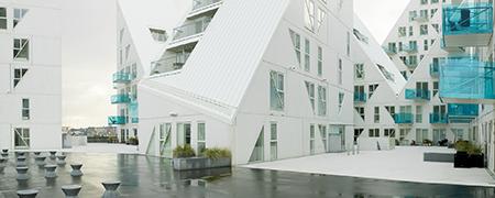 Århus Havn
