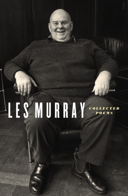 Les Murray Collected Poems (online).jpg