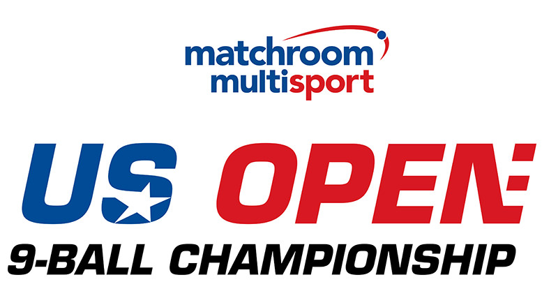 US Open 9 Ball 2019.jpg