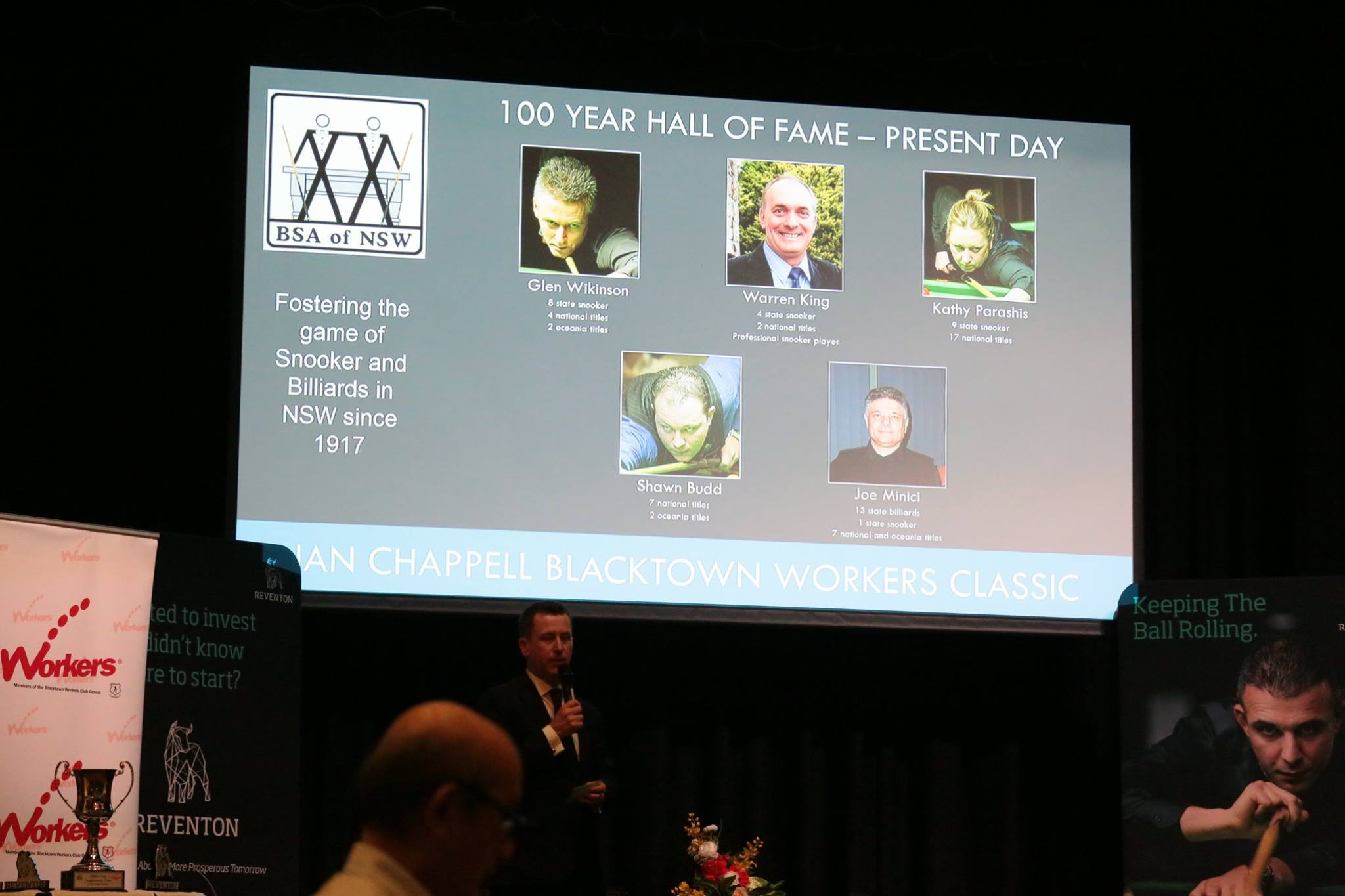 NSW Hall of Fame Celebrations_2018.jpg