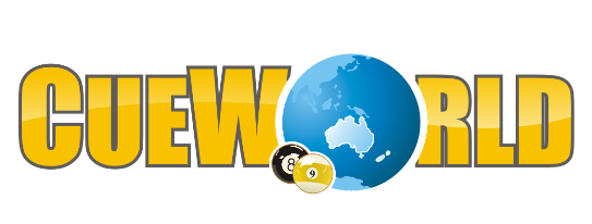 CW_website_logo.png