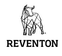 Reventon Logo Small.JPG