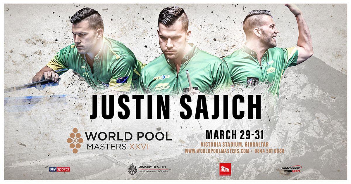 Justin Sajich World Masters 2019.jpg