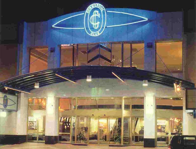 Commercial Club Albury.jpg