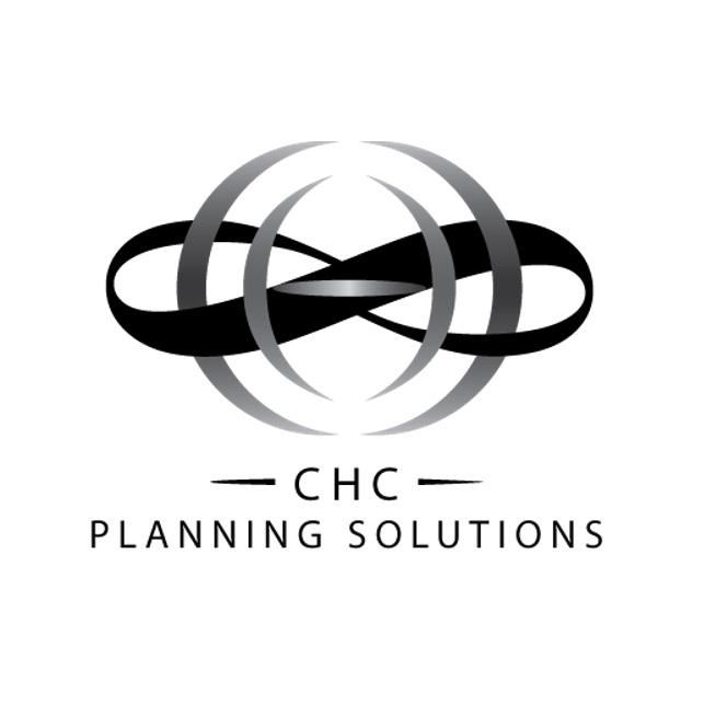 CHC+Logo+Square.jpg
